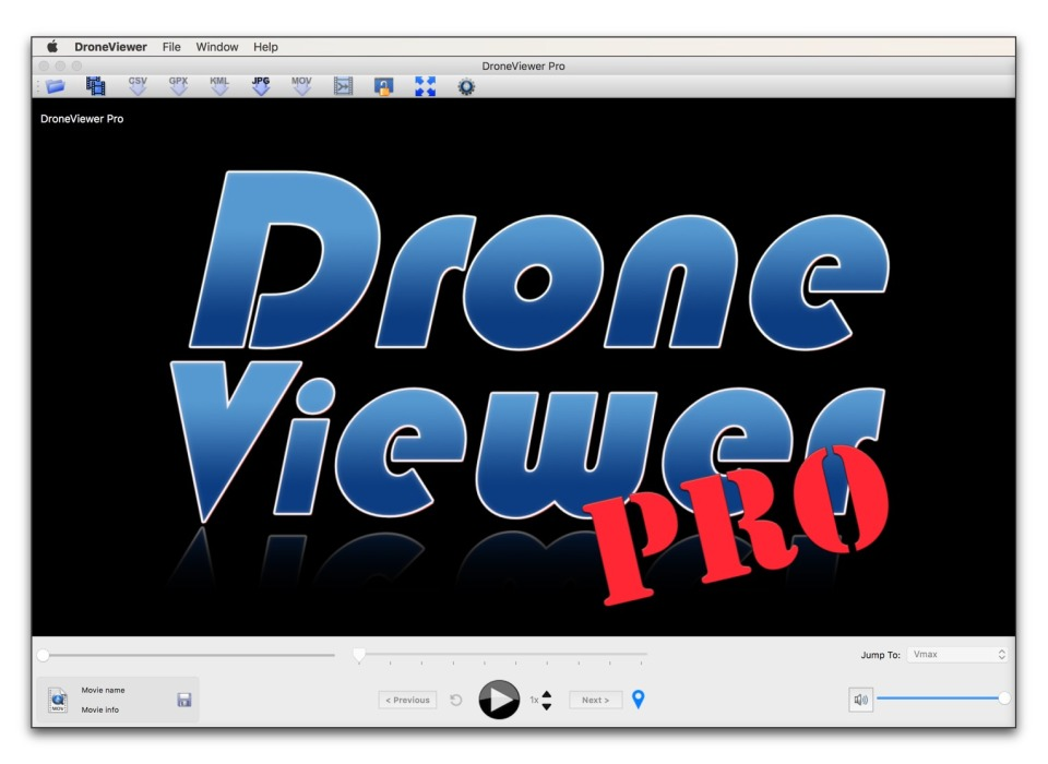 droneviewer-pro
