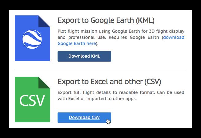 flytrex_export_csv