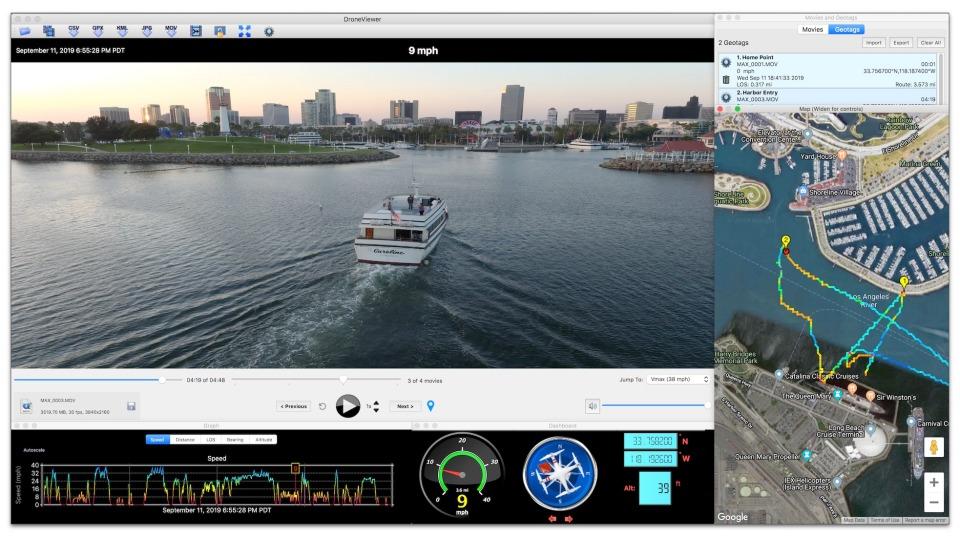 drone_viewer_v1.2.0-2sm