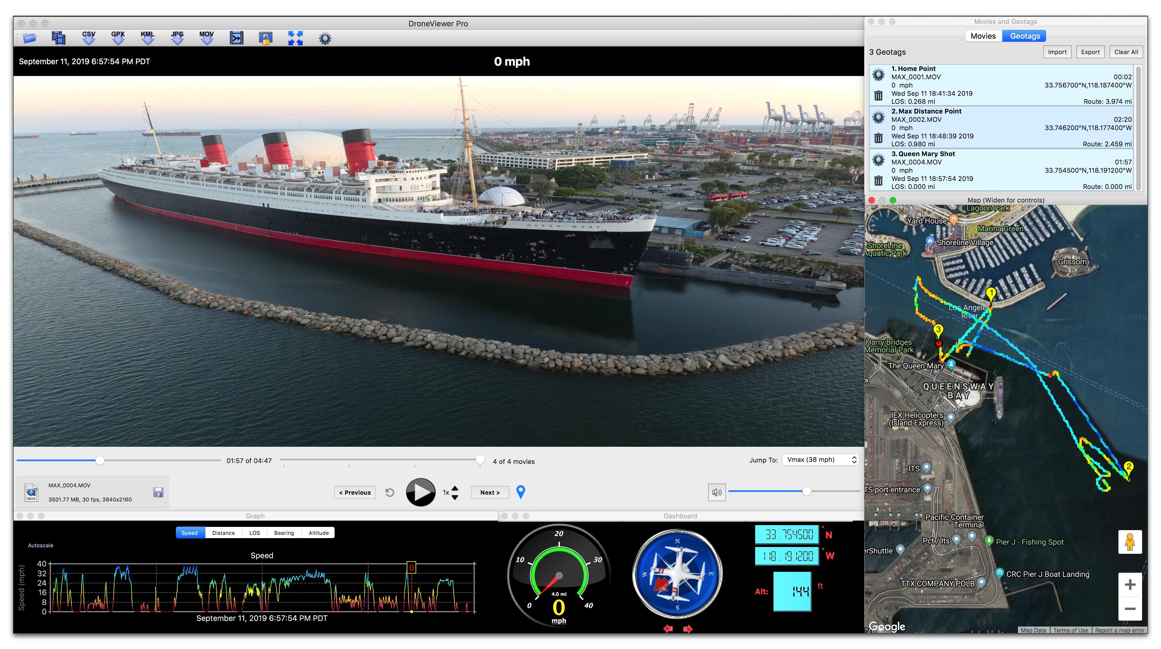 drone_viewer_v1.2.0