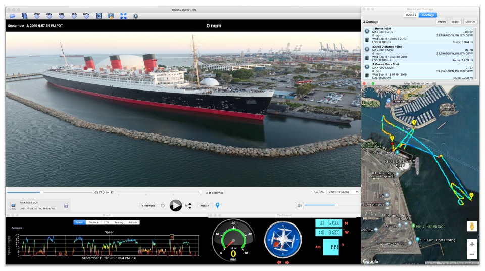 drone_viewer_v1.2.0